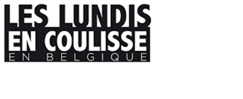 slide Lundis