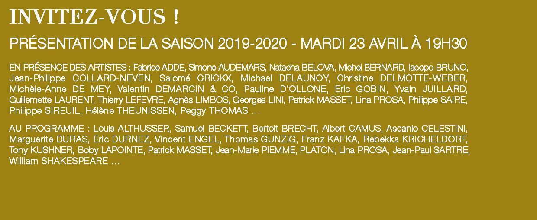 slide present saison4